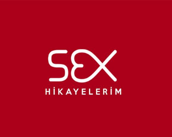 Cinsellikte utanma